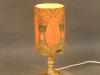 bordlampa classic