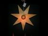 julstjrna-7-uddig