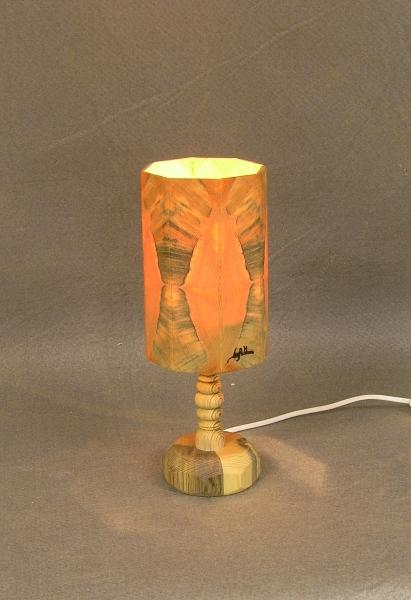 bordlampa-classic