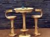 stabord-med-barpallar