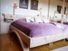 Malin-sängen