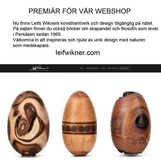 www.leifwikner.com