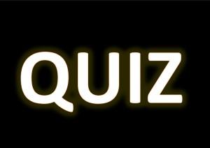 Quiz-page-001